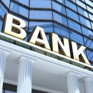 Банки Снежногорска