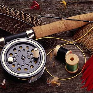 Охотничьи и рыболовные магазины Снежногорска