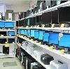Компьютерные магазины в Снежногорске