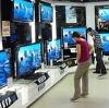 Магазины электроники в Снежногорске