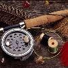 Охотничьи и рыболовные магазины в Снежногорске