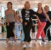 Школы танцев в Снежногорске