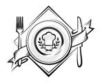 Клуб Марракеш - иконка «ресторан» в Снежногорске